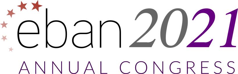 EBAN Congress